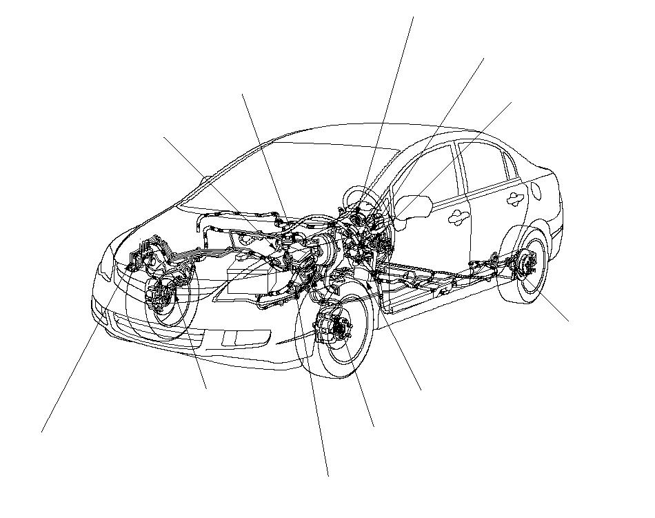 Удаление и установка,БЛОК
