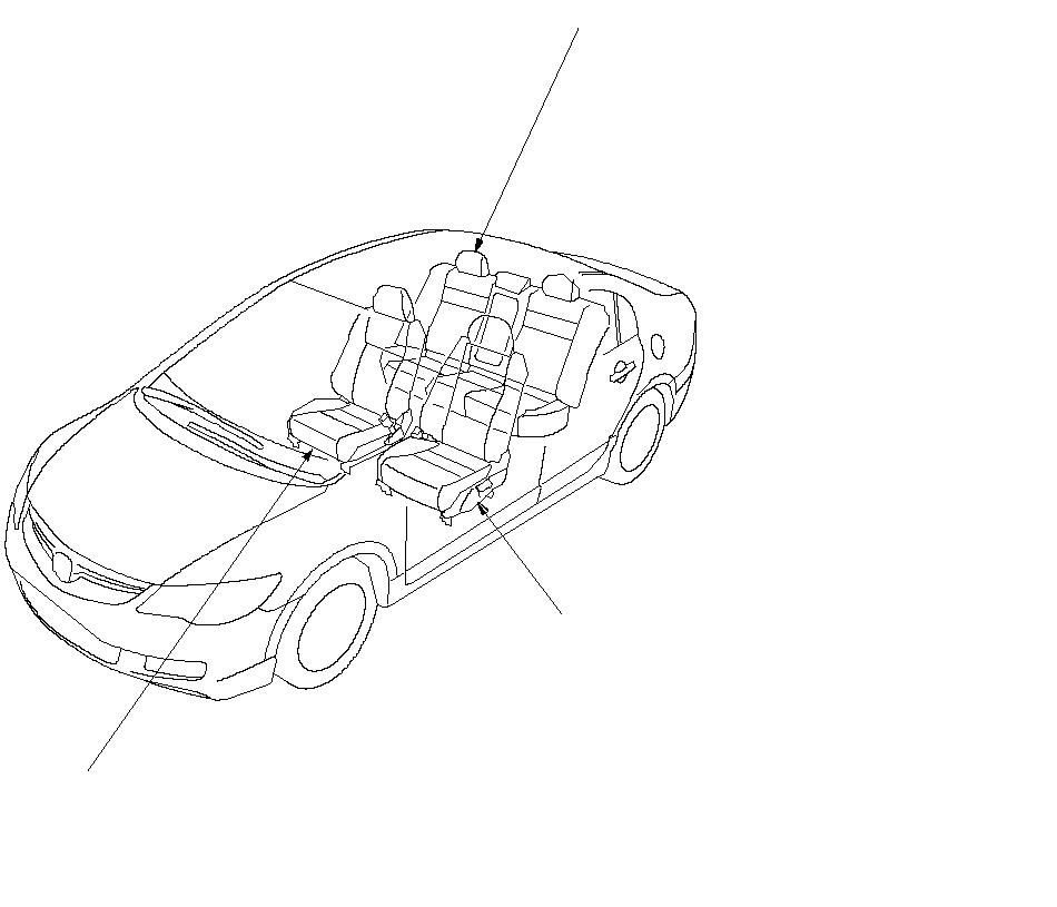 скачать руководство по ремонту хонда инспаер ua4