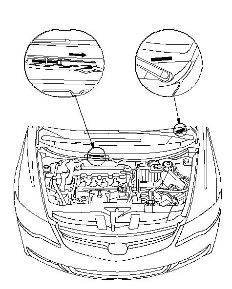 инструкция по эксплуатации по Vin - фото 9